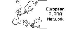 European ALARA Network